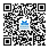 ABUIABACGAAg9_3n4QUonLOs-AYwrgM4rgM